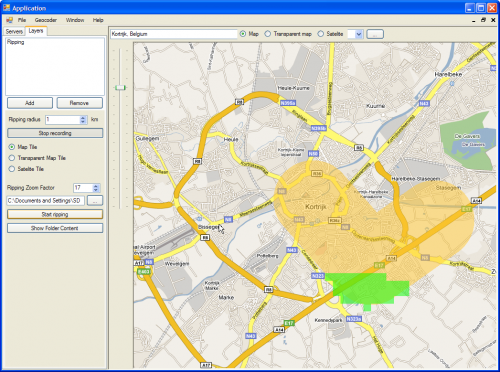 google_maps-500x372