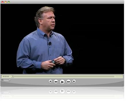 Apple: non ci saranno nuovi prodotti fino al nuovo anno…?