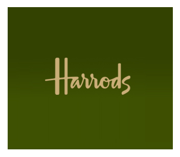 Londra: Apple Store? Vende il triplo di Harrods