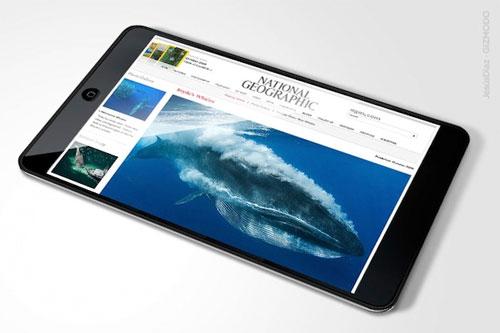 appleTablet2010