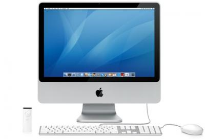 apple_imac_aluminum903