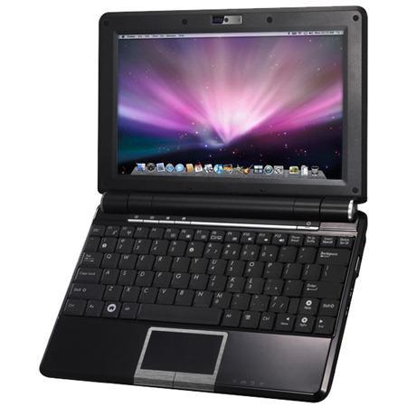 Attacco agli Hackintosh: la nuova versione di Mac OS non sarà installabile su netbook