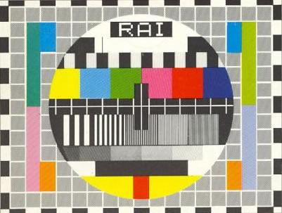VLC usatelo per vedere la RAI in streaming