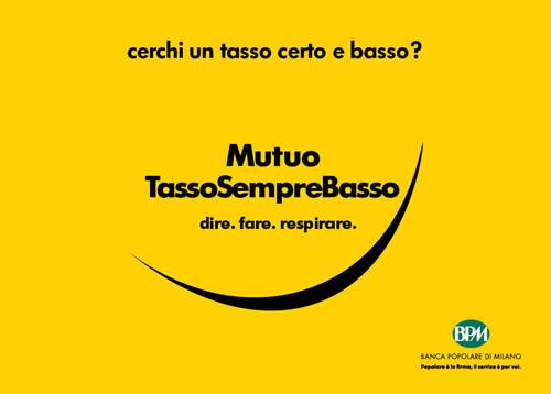 tassosemprebasso-500x358