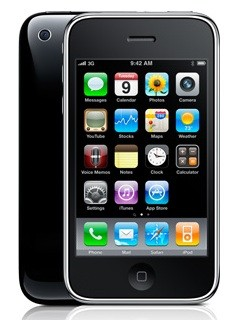 iPhone 4.0:  arrivato finalmente il multitasking