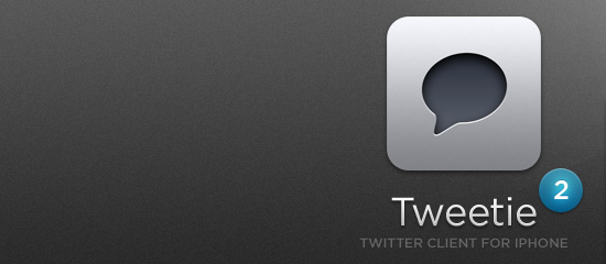 Twitter acquista Tweetie per iPhone e lo rende gratuito