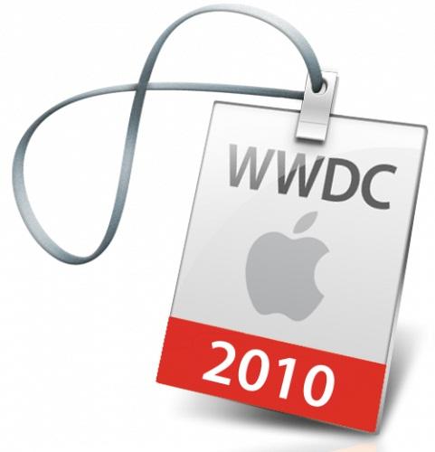 Cosa tirerà fuori dal cilindro Steve al WWDC?