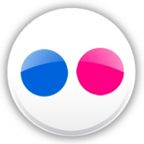 Flickr si rispolvera&#8230;e cambia interfaccia