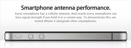 Apple ha problemi proprio come gli altri. Gli altri si ribellano.