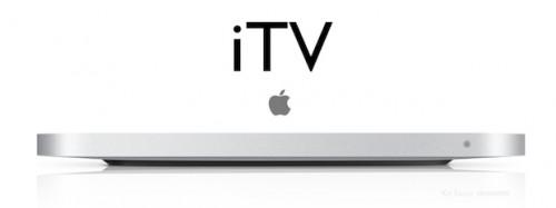 Come iTV cambierà il modo di vedere la TV…