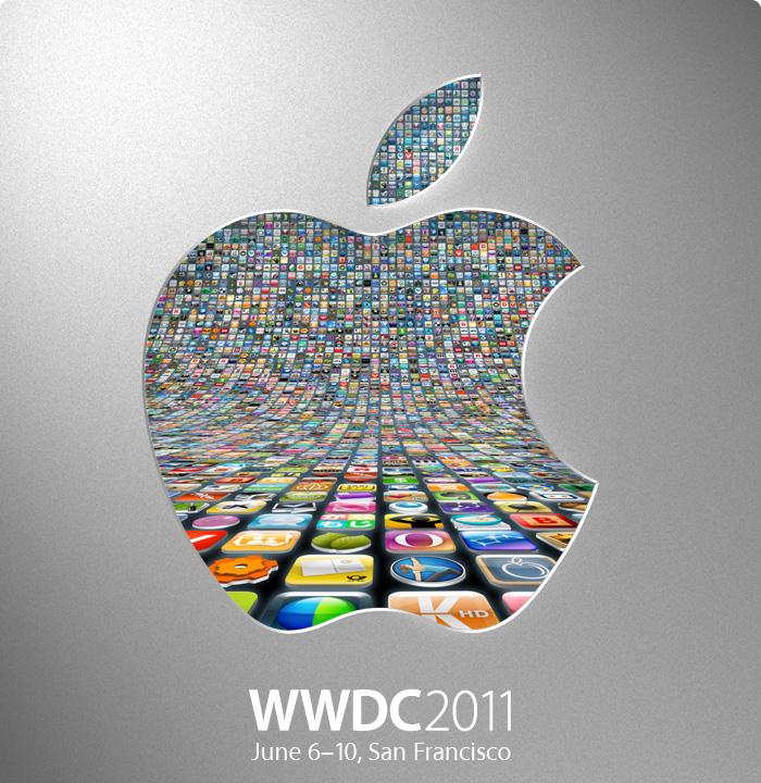WWDC 2011, focus su Lion e iOS