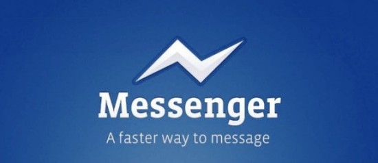 Facebook-Messenger-620x268