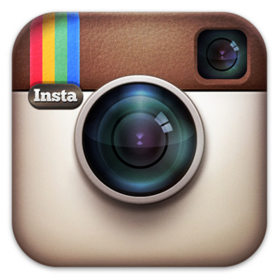 instagram-thumb-550xauto-107806