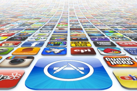 itunes_app_store_icon_field_640_large-570x380