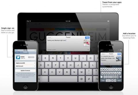 Twitter-iOS-5