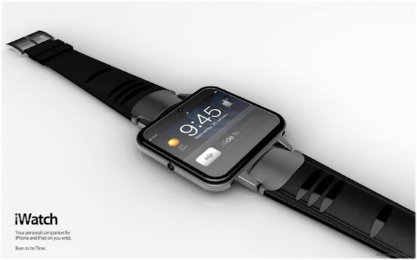 iwatch-the-concept-apple-watch
