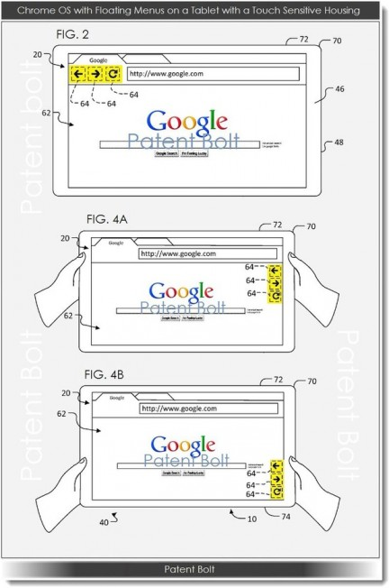 Google-interfaccia-tablet-432x652