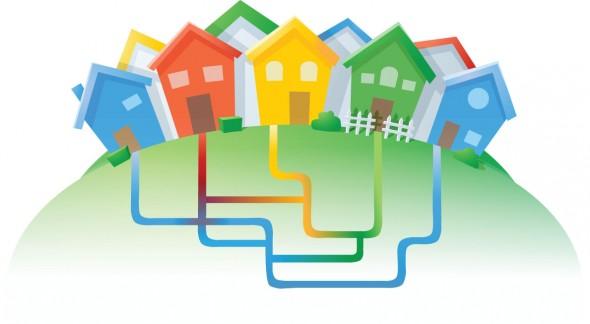 fiber_houses-590x324