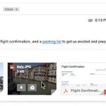 gmail-allegati-drive