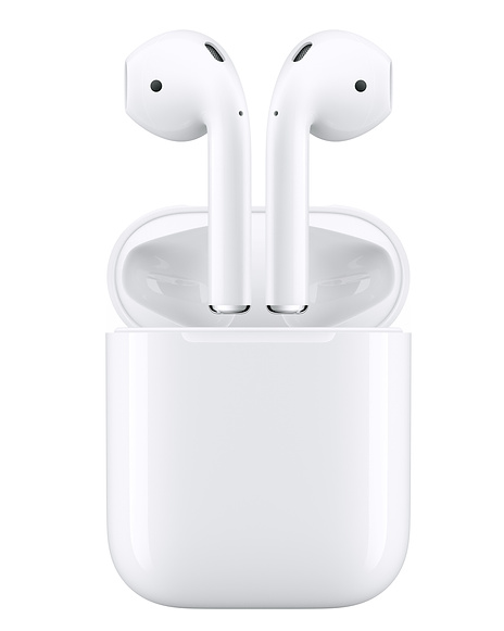 Apple Airpods in offerta a 139 Euro