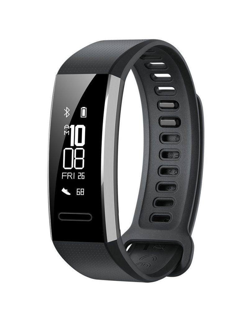 Huawei Band 2 PRO Smartwatch scontatissimo!