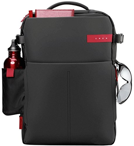 Zaino HP Omen Backpack per Notebook fino a 17″